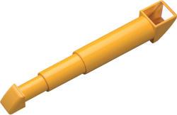 NAVIR Hosszabbítható periszkóp (N-3050)