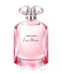 Shiseido Ever Bloom EDP 90ml Tester
