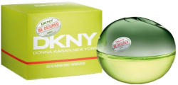 DKNY Be Desired EDP 30ml