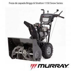 Murray 691150