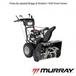Murray 741450