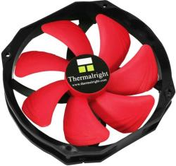Thermalright TY-149