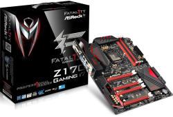 ASRock Fatal1ty Z170 Professional Gaming i7