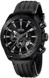 Festina F16902