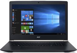 Acer Aspire V Nitro VN7-592G-794S LIN NX.G6JEX.002