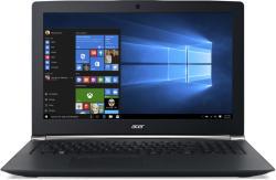 Acer Aspire V Nitro VN7-592G-74CD LIN NX.G6HEX.001