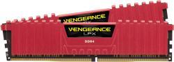 Corsair Vengeance LPX 8GB (2x4GB) DDR4 4000MHz CMK8GX4M2B4000C19R