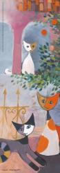 Heye Oranges / Narancsok - Wachtmeister 75 db-os (29589)
