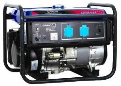 Gpower GP 6600 E