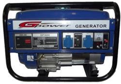 Gpower GP 3600