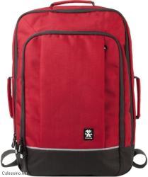 Crumpler Proper Roady Backpack XL 17 (PRYBP-XL)
