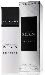 Bvlgari Man Extreme EDT 15ml