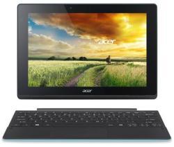 Acer Aspire Switch 10 E SW3-013-11D5 W10 NT.G0NEU.003