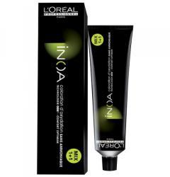 L'Oréal Inoa 8.13