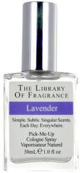 Demeter Lavender EDC 30ml