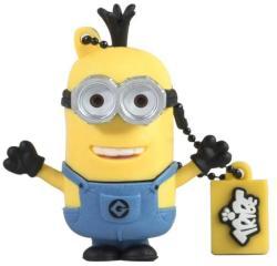 TRIBE Minion Kevin 8GB