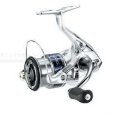 Shimano Stradic FK XG 5000 (STR5000XGFK)
