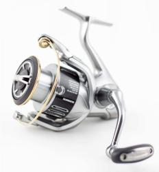 Shimano Twin Power PG 4000 (TP4000PG)