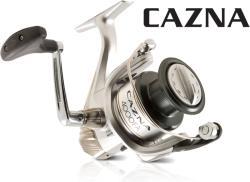 Shimano Cazna FA 2500 (CAZ2500FA)