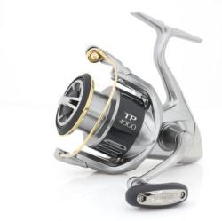 Shimano Twin Power 2500S (TP2500S)