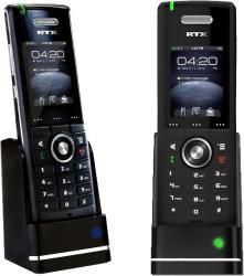 RTX 8630