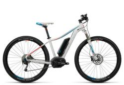 CUBE Access WLS Hybrid Pro 400 (2016)