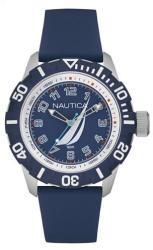 Nautica NAI0850
