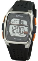 Secco DJY-00