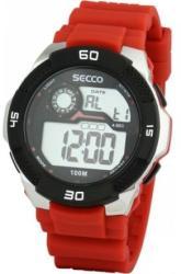 Secco DJW-00