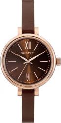 Gant Elizabeth W7140