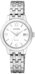 Citizen EW2230