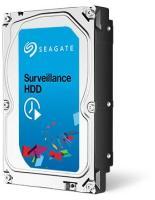 Seagate 5000GB 128MB SATA 3 ST5000VX001