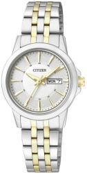 Citizen EQ0608