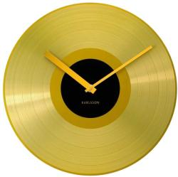 NeXtime Record