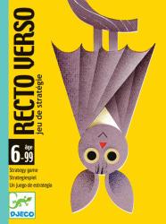 DJECO Recto Verso
