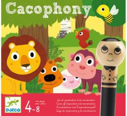 DJECO Cacophony