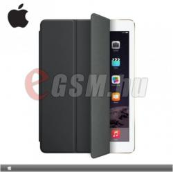 Apple iPad Air 2 Smart Cover - Black (MGTM2ZM/A)