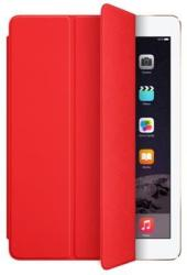Apple iPad Air 2 Smart Cover - Red (MGTP2ZM/A)