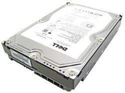 Dell 300GB 10000rpm SAS 400-AJOQ