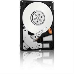 Fujitsu 600GB SAS S26361-F5568-L160