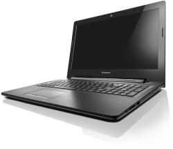 Lenovo IdeaPad B70-80 80MR00RGGE