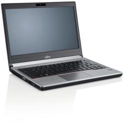 Fujitsu LIFEBOOK E736 E7360M75A5HU