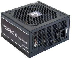 Chieftec Force 650W Bronze (CPS-650S)