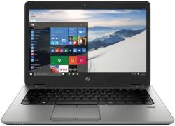 HP EliteBook 840 G2 N6Q15EA