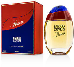 Enrico Coveri Firenze EDT 100ml
