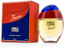 Enrico Coveri Firenze EDT 50ml
