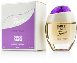 Enrico Coveri Firenze Primo Amore EDT 50ml