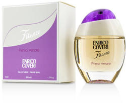 Enrico Coveri Firenze Primo Amore EDT 50ml