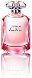 Shiseido Ever Bloom EDP 50ml