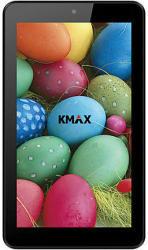 KMAX i7
